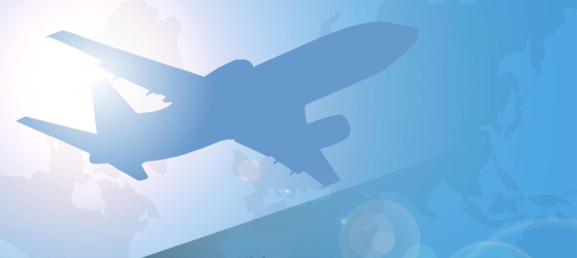 Faro Airport Private Transfers
